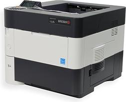 Kyocera 1102T62US0 ECOSYS P3060dn Monochrome Printer, Up To