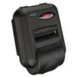 Datamax 200383-100 MF2TE Model Mobile Printer with Belt Clip