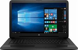 "2017 Dell Business Laptop PC 15.6"" HD LED-backlit Display In"