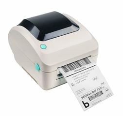 Arkscan 2054A USB Thermal Printer Windows Print Shipping Lab