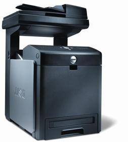 3115cn laser multifunction printer
