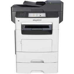 35s6800 wireless monochrome printer