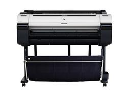 Canon 9856B002AA imagePROGRAF iPF770 36-Inch Large-Format In