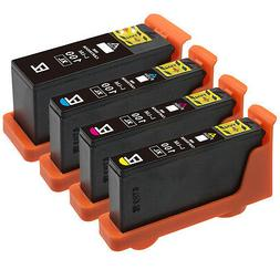 E-Z Ink  Compatible Ink Cartridge Replacement for Lexmark 10