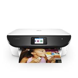 HP ENVY Photo 7155 All in One Photo Printer with Wireless Pr