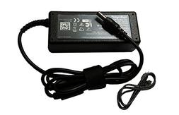 UpBright 24V Replacement AC/DC Adapter For Fargo HDP5000 DTC
