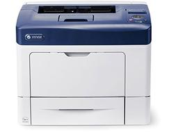 Xerox Phaser 3610/DN Monochrome Laser Printer- Automatic Dup