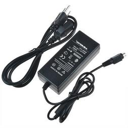 AC Adapter For Bematech KB-1800 Kiosk Printer Thermal Charge