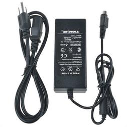 AC Adapter For Bematech MP100 Impacto POS Printer Charger Po