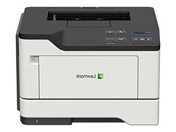 Lexmark B2442DW Monochrome Laser Printer with Duplex Printin