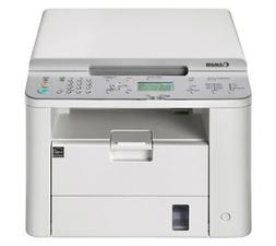 Brand New Canon imageCLASS D530 Monochrome Laser Printer wit