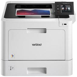 business laser printer hl l8360cdw