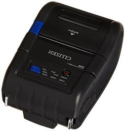 Citizen CMP-20 Direct Thermal Printer - Monochrome - Label P