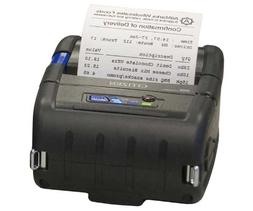 Citizen CMP-30 MOBILE RECEIPT PRINTER 3IN USB SER & BLUETOOT