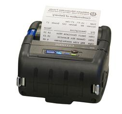 Citizen CMP30 Mobile Printer, Brand New - CMP-30IIBTIUCL