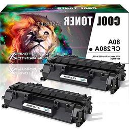 Compatible Toner Cartridge Replacement for HP CB435A 35A