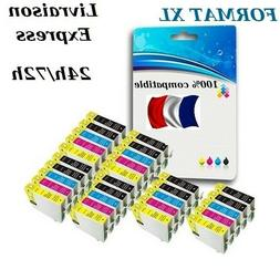 compatible ink cartridge Epson for printers epson