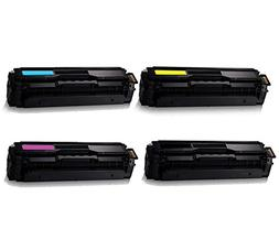 Generic Compatible Toner Cartridge Replacement for Samsung C