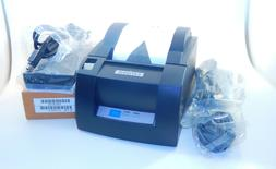 Citizen CT-S310A UBU-BK-IT POS Thermal Receipt Printer BRAND