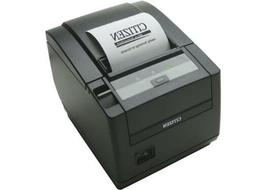 "Citizen CT-S601II 3"" Direct Thermal Desktop Receipt Printer,"