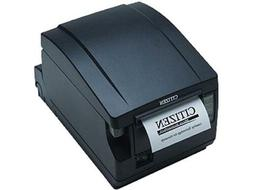 Citizen CT-S651IIS3RSUBKP CT-S600 Thermal Receipt Printer