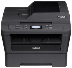 dcp 7065dn laser multifunction printer