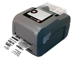 E-Class Mark III Label Printer Datamax-O'Neil EA3-00-1J000A0