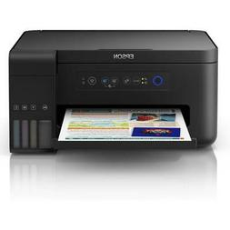 Epson EcoTank L4150 All-in-One Wireless Printer
