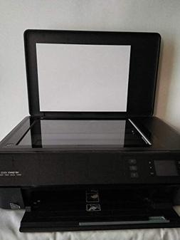 ENVY 4500 Wireless e-All-in-One Inkjet Printer, Copy/Print/S