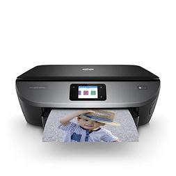 HP Envy Photo 7120 All in One Photo Printer with Wireless Pr