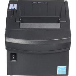 BIXOLON Ethernet USB Thermal Receipt Printer - SRP-350PLUSII