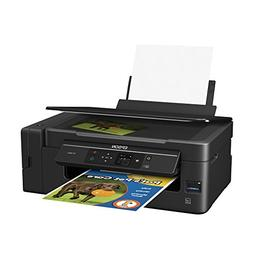 Epson Expression ET-2650 EcoTank Wireless Color All-in-One S