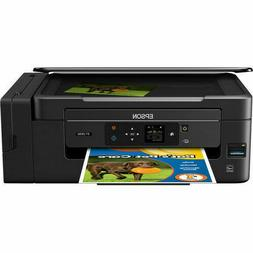 Epson Expression ET-2650 EcoTank Wireless All-in-One Color S