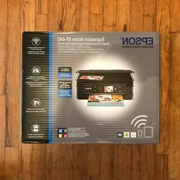 expression home xp 440 wireless
