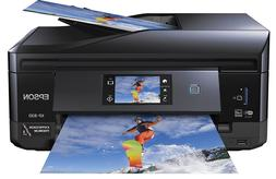 Epson Expression Premium XP-830 Printer