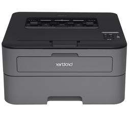 Brother HL-L2315DW Monochrome Laser Printer  Free Shipping N