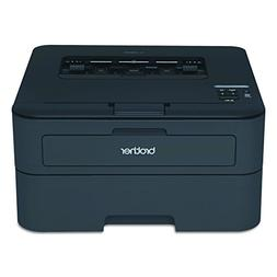 Brother HL-L2340DW Compact Laser Printer, Monochrome, Wirele