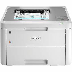 Brother HL-L3210CW Compact Digital Color Printer Providing L