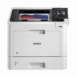 Brother HL-L8360CDW Color Laser Printer with Duplex Printing