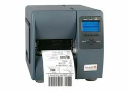 Honeywell Datamax M-Class Mark II M-4210 - label printer - K