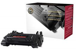 HP Compatible CIG Remanufactured MICR Toner Cartridge for HP
