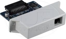 Bixolon IFC-EP Ethernet Interface Card for Srp-275/500 PRINT