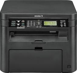 Canon imageCLASS D570 Monochrome Laser Printer with Scanner