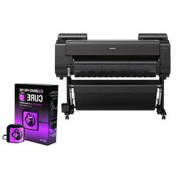 """Canon imagePROGRAF PRO-4000 44"""" Professional Large-Format In"""
