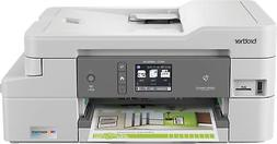 Brother Inkjet Printer, MFC-J995DW, Mobile Printing, Duplex