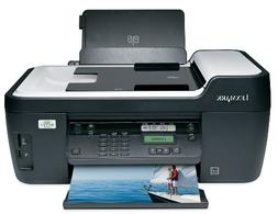 Lexmark Interpret S405 Wireless N Multifunction Inkjet Print