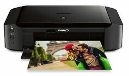 Canon iP8720 Wireless Printer AirPrint and Cloud Compatible
