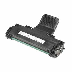 Dell J9833 Toner Cartridge - Black - Laser - Standard Yield