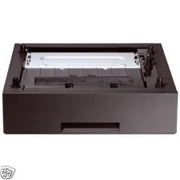 Dell KBA-2 250 Sheet Paper Tray For Dell 3000, 3100 Printers