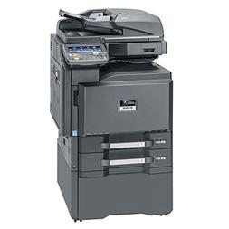 Kyocera TASKalfa 3051ci Color Copier Printer Scanner All-in-